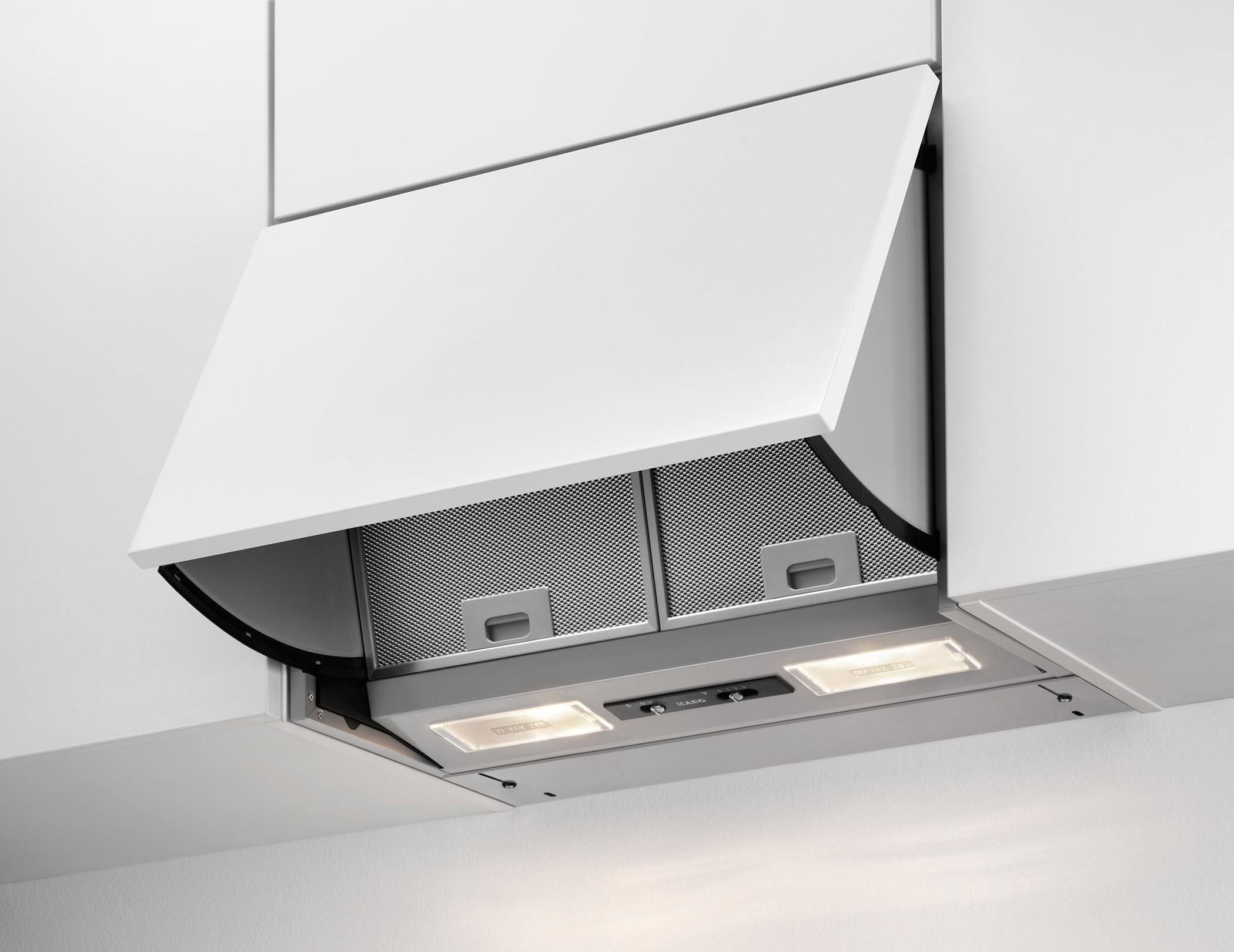Aeg Kühlschrank Montageanleitung : Aeg zwischenbauhaube competence se d otto