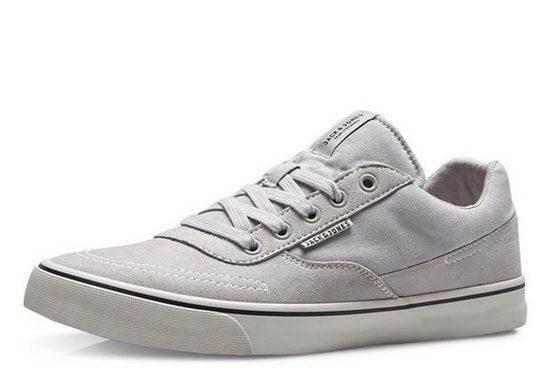 Jack & Jones Skater- Schuhe