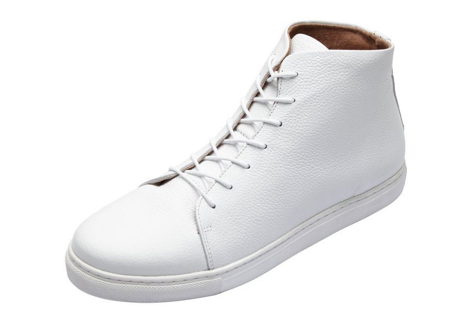 SELECTED Sneaker- Schuhe in White