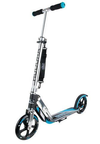HUDORA Skuteris »Big Wheel RX-Pro 205«