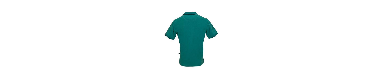 Hajo Poloshirt Outlet Kollektionen Spielraum Browse Echt Günstiger Preis Oq7vZ