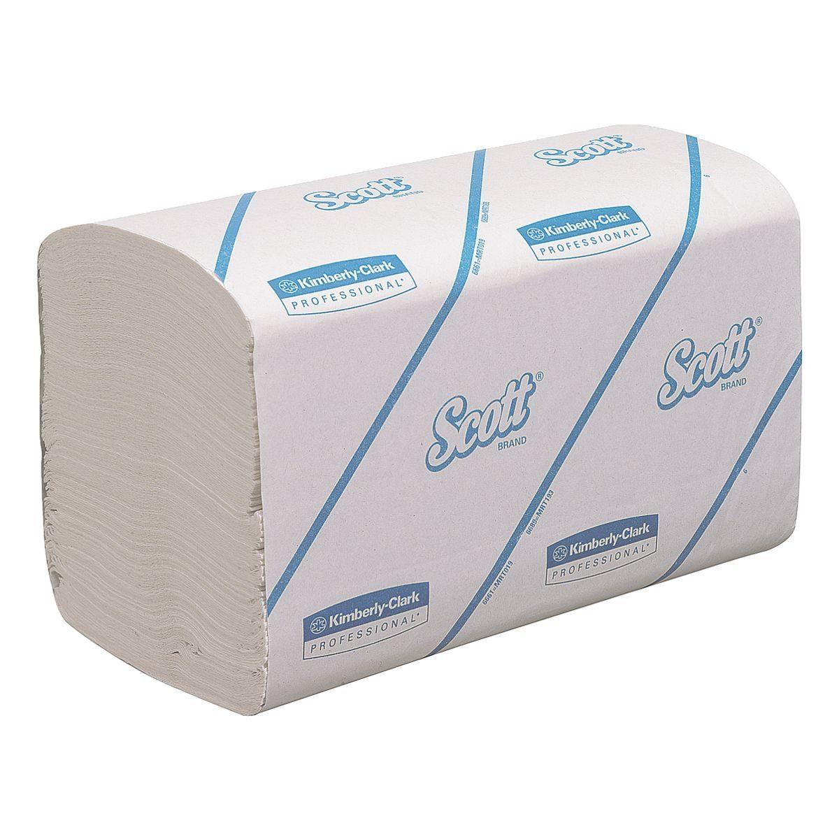 KIMBERLY-CLARK Papierhandtücher