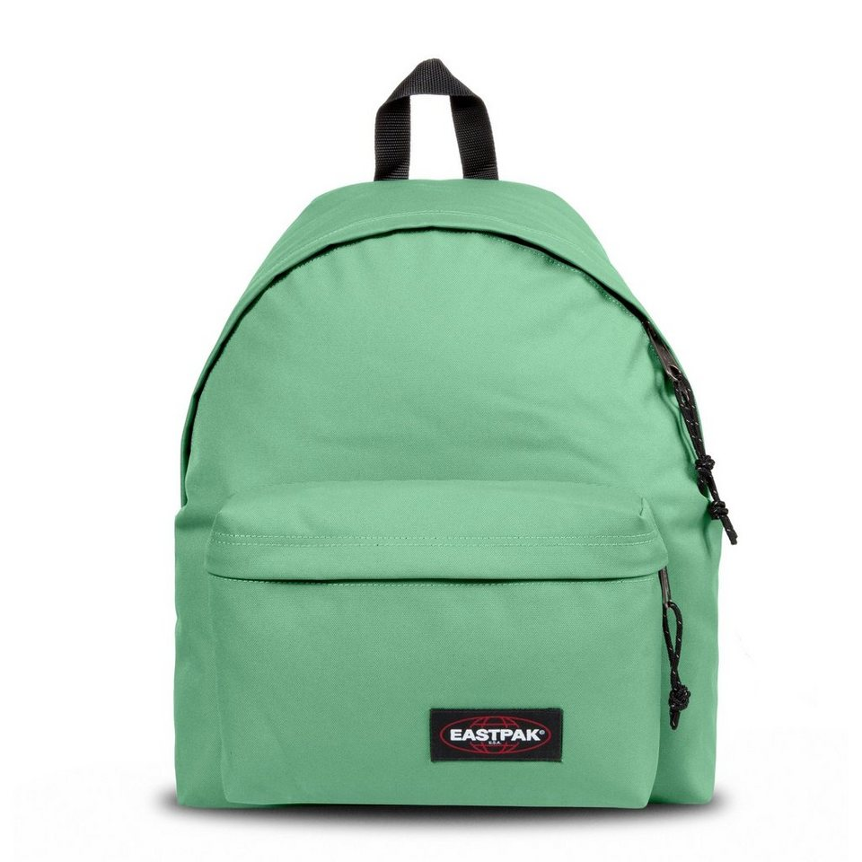Eastpak Authentic Collection Padded Pak'r 161 Rucksack 40 cm in picknick green