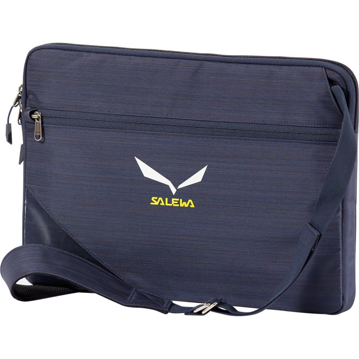 Salewa Sport- und Freizeittasche »Laptop M Bag«