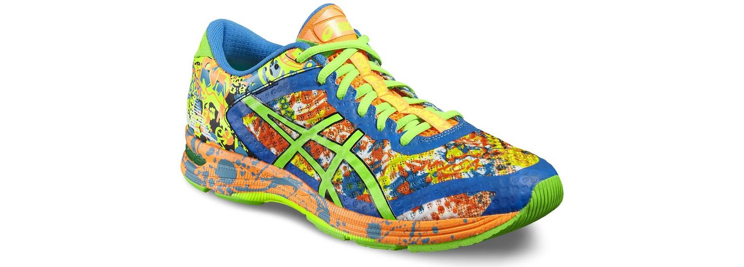 asics Runningschuh »Gel-Noosa Tri 11 Shoe Men«