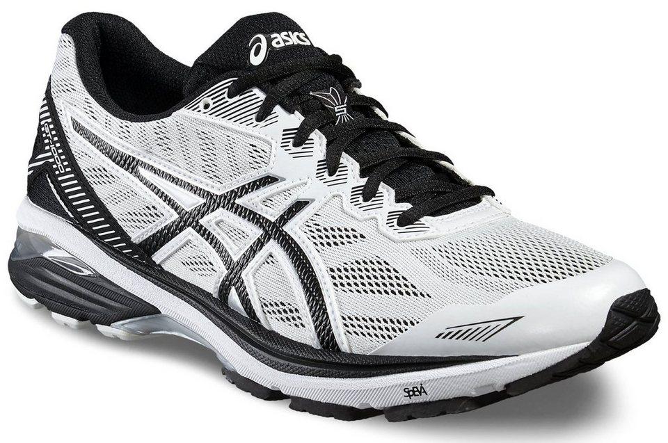asics Runningschuh »GT-1000 5 Shoe Men« in weiß