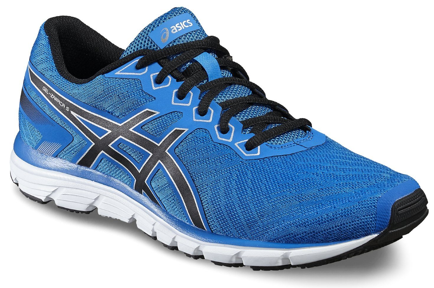 Asics Runningschuh »Gel-Zaraca 5 Shoe Men«