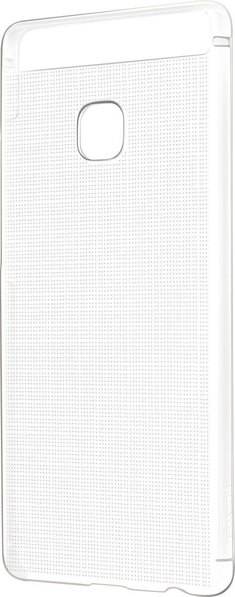 Huawei Handytasche »PC Cover für P9 Plus«