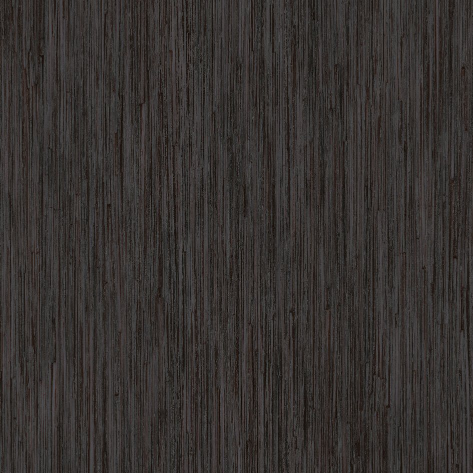 PVC-Boden »York«, schwarz in schwarz
