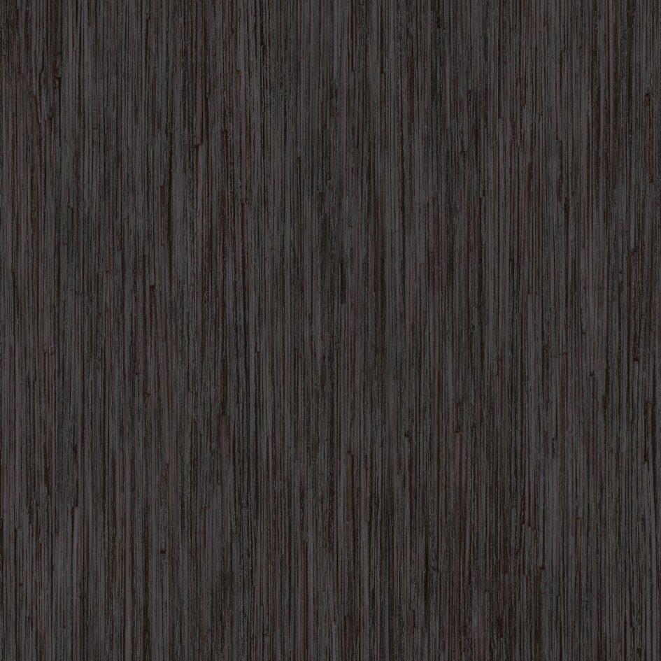 PVC-Boden »York«, schwarz
