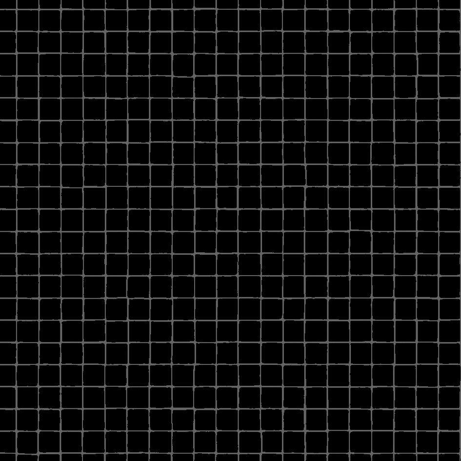 PVC-Boden »Genua«, schwarz in schwarz