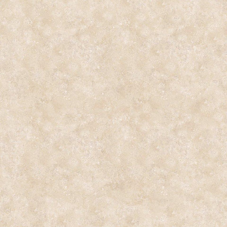 PVC-Boden »Coruna«, beige in beige