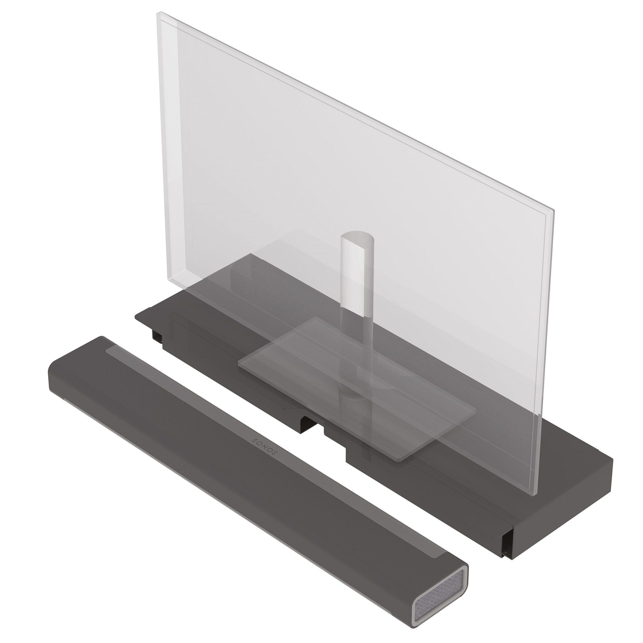 Flexson Befestigung »Tischmodul für Sonos Playbar«