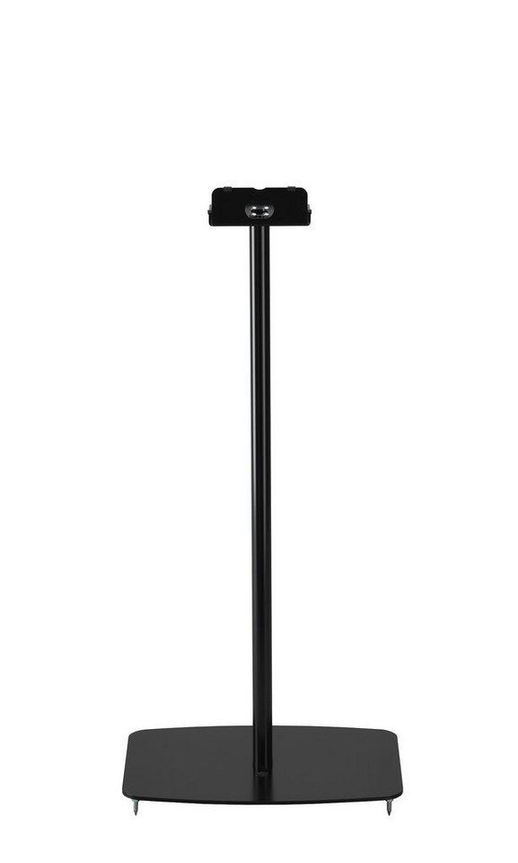 Flexson Lautsprecherständer »Standfuß für Sonos Play:5 2. Gen.« in schwarz