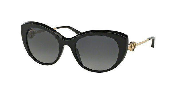 Bvlgari Damen Sonnenbrille » BV8141K«