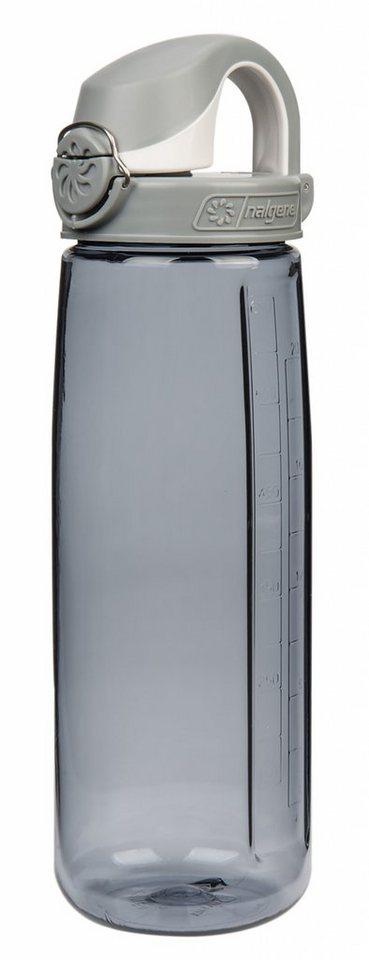 Nalgene Trinkflasche »Everyday OTF Trinkflasche 700ml«