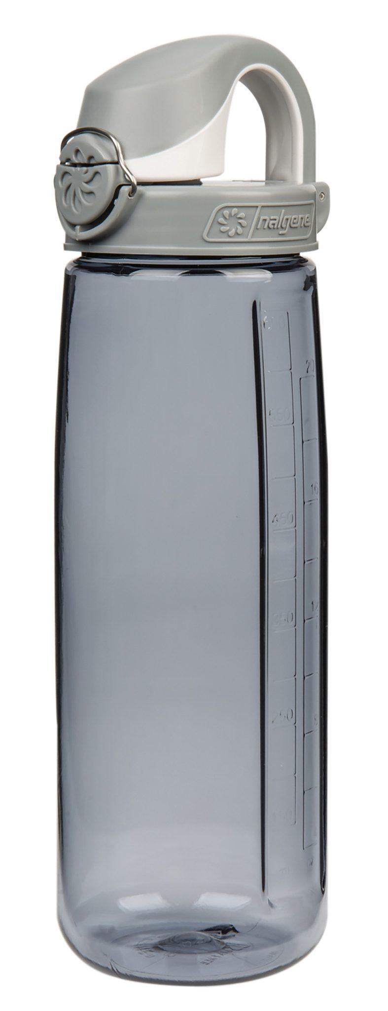 Nalgene Trinkflasche »Everyday OTF«