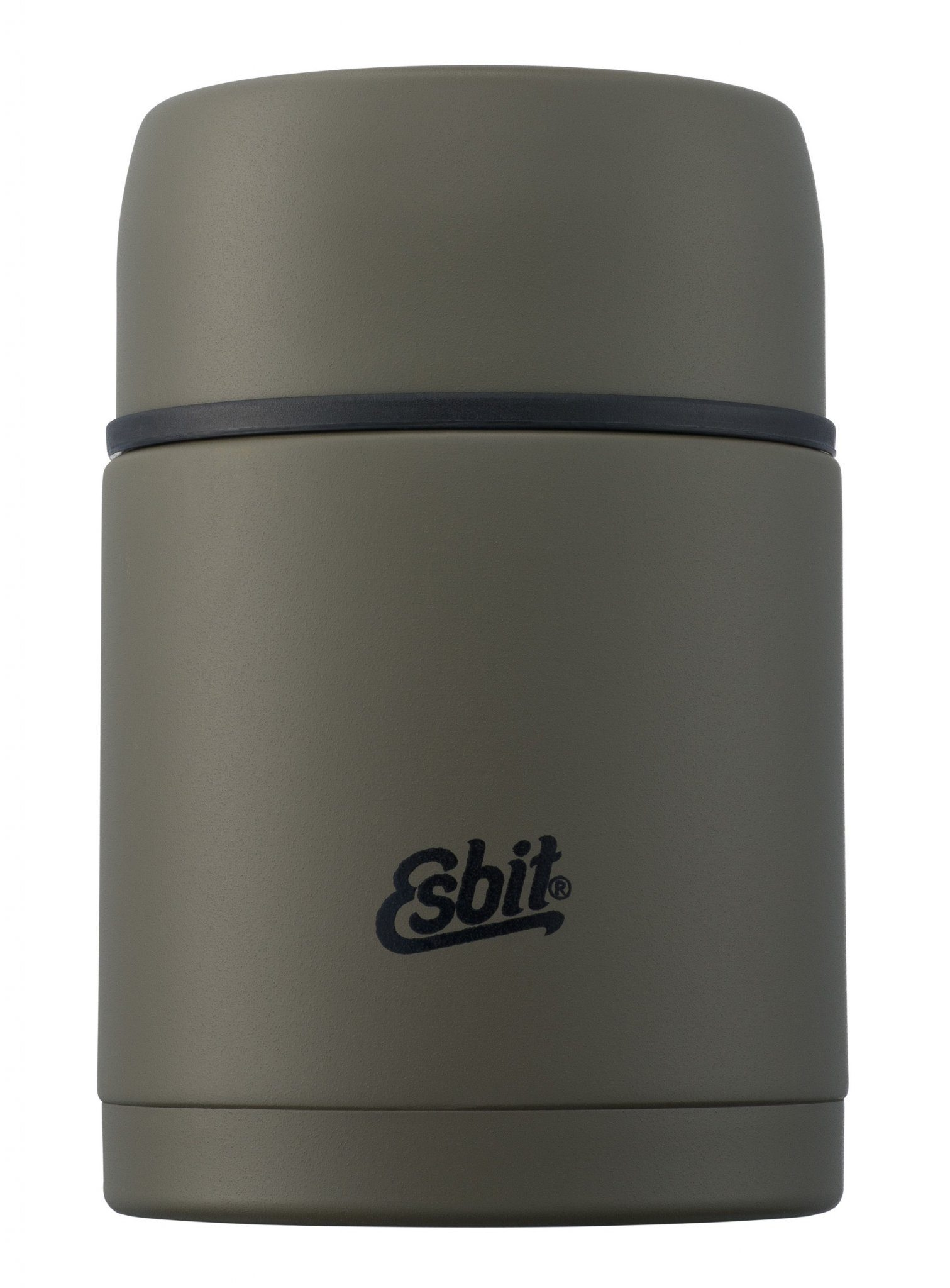 Esbit Trinkflasche »Esbit Isolier Foodbehälter 750ml«