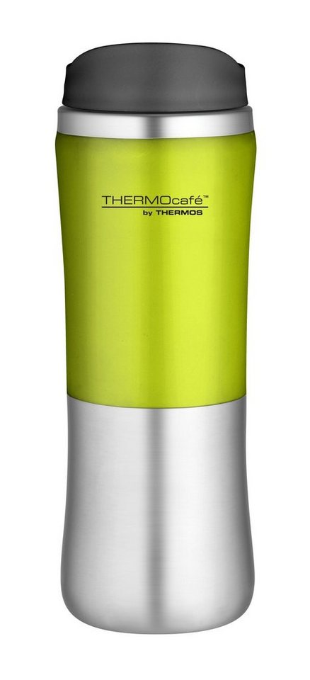 Thermos Trinkflasche »ThermoCafe Brilliant Mug 300ml«