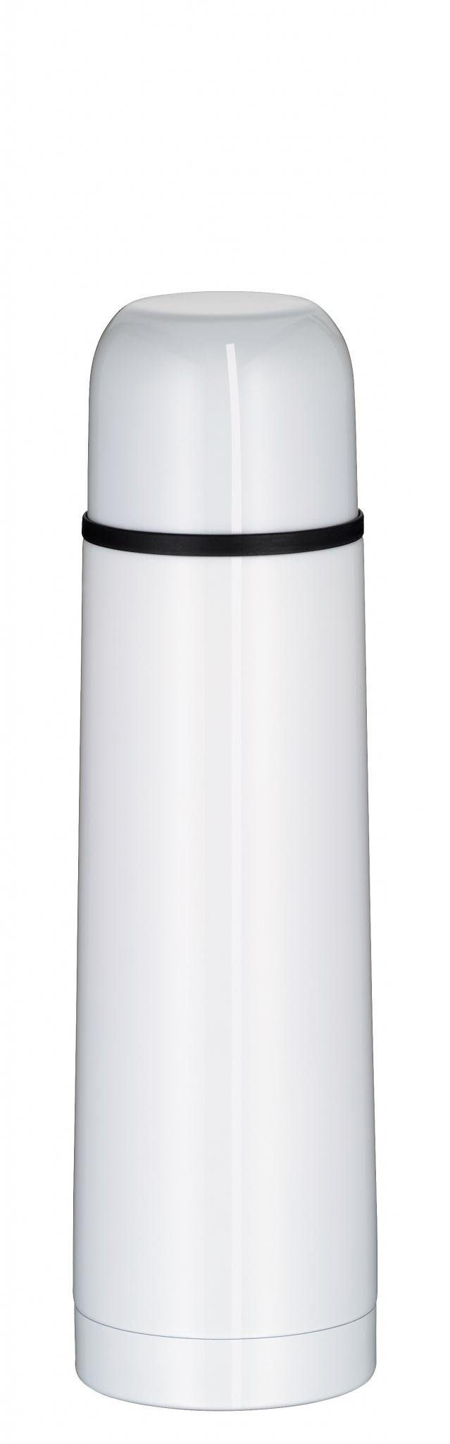 Thermos Trinkflasche »Thermos ThermoCafe Everyday 500ml«