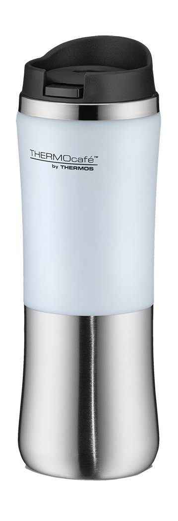 Thermos Trinkflasche »ThermoCafe Brilliant Mug 300ml«