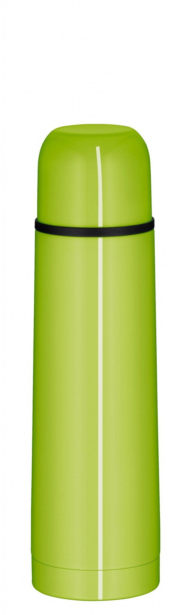 Thermos Trinkflasche »ThermoCafe Everyday 500ml«