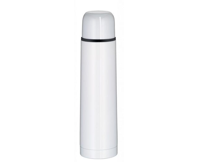 Thermos Trinkflasche »ThermoCafe Everyday 750ml«