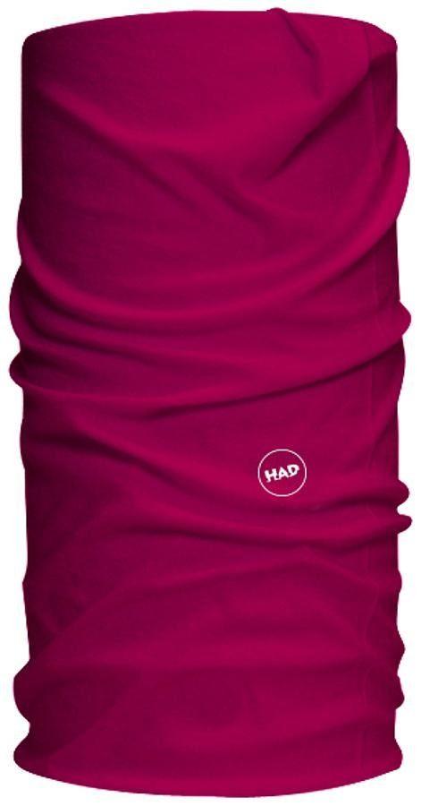 HAD Accessoire »Solid Colours«