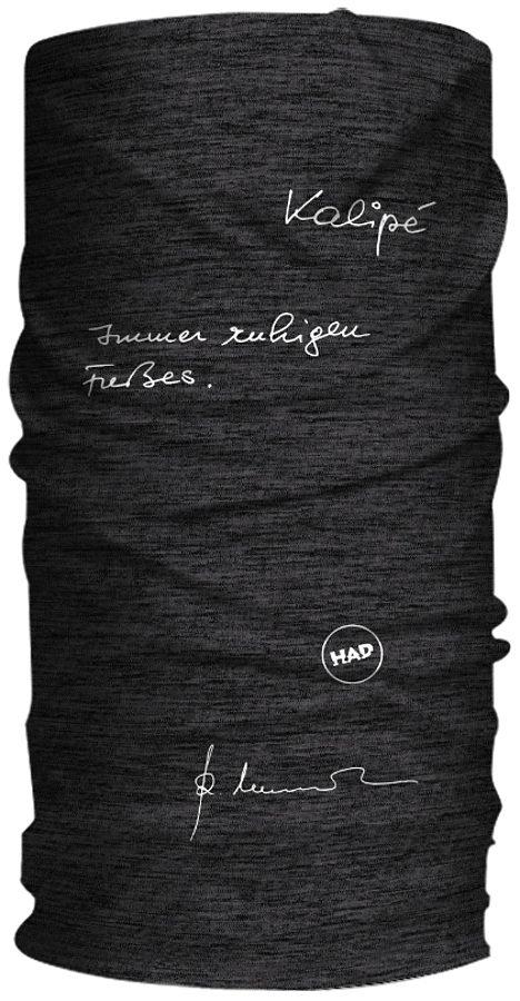 HAD Accessoire »Reinhold Messner Schlauchtuch Original«