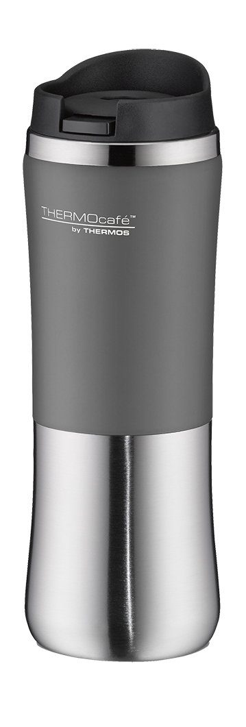 Thermos Trinkflasche »ThermoCafe Brilliant«