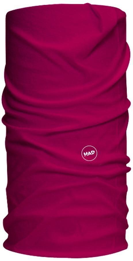 HAD Schal »Originals Schlauchtuch Kids« in pink
