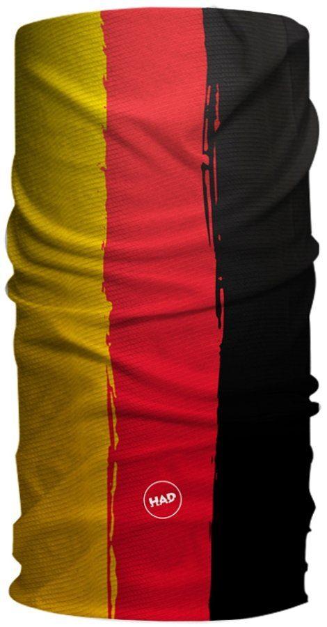 HAD Accessoire »Flag Originals Schlauchtuch«