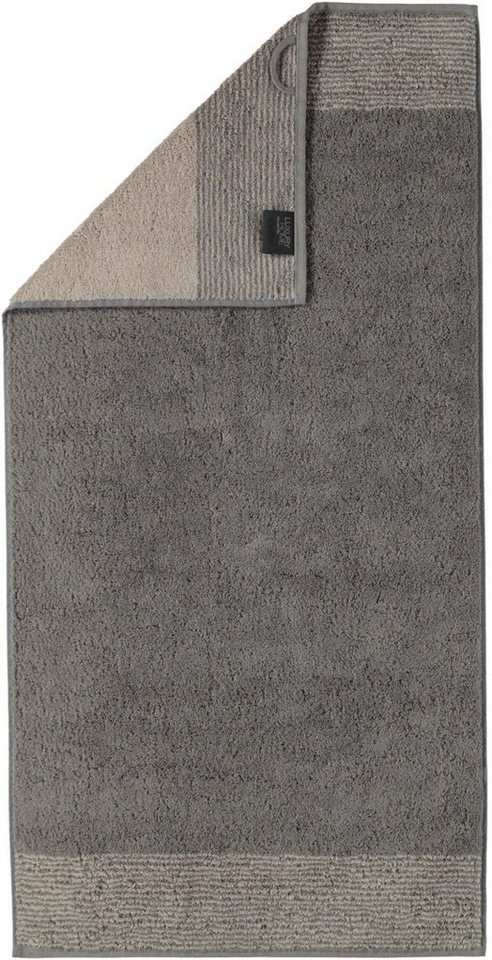 handt cher caw two tone mit wendeoptik otto. Black Bedroom Furniture Sets. Home Design Ideas