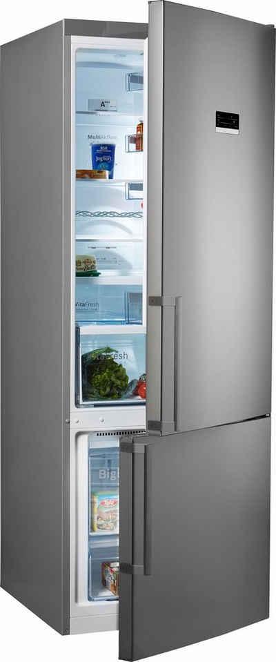Kühlschränke mit Gefrierfach » Kühlkombinationen online kaufen | OTTO