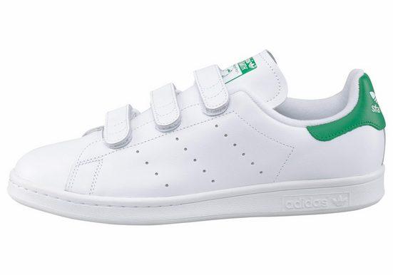 Cf« Sneaker Originals Smith »stan Adidas 8IH0x8
