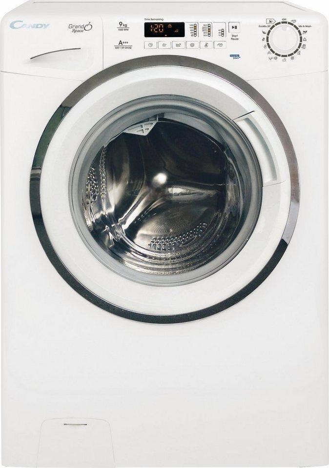 Waschmaschine Schwarz  Preisvergleiche