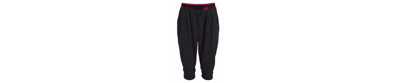 Neue Ankunft Online Ocean Sportswear 3/4-Hose Austrittsstellen Zum Verkauf Geringster Preis Online Ansehen bHiY7K