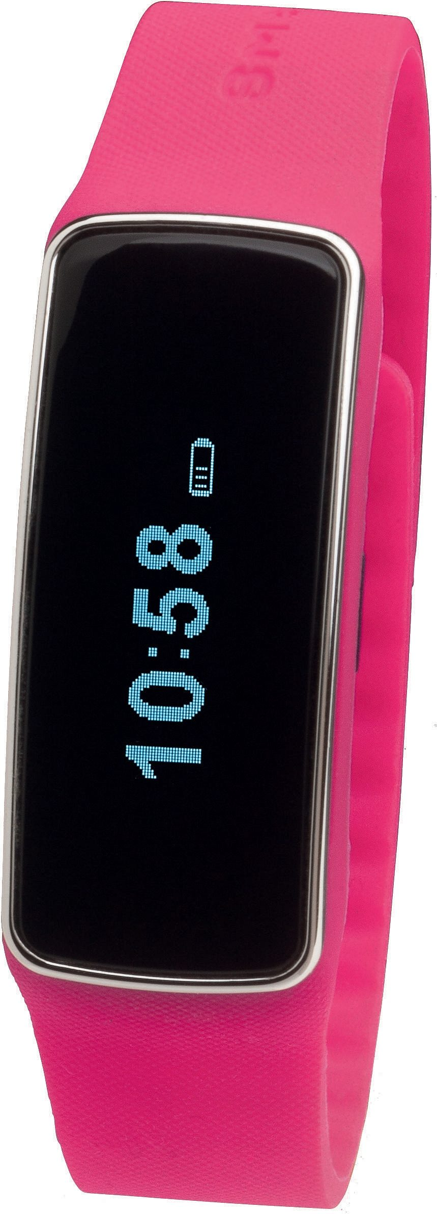 Blox BX15103 Smartwatch