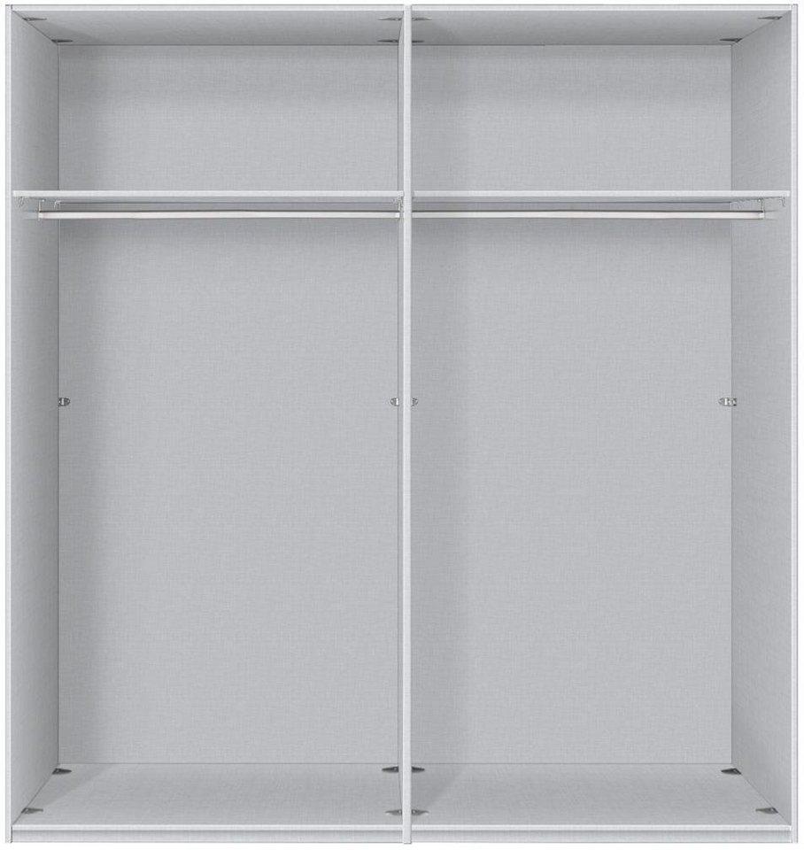 schrank 150 cm hoch fabulous schrankwand massiv cm hoch. Black Bedroom Furniture Sets. Home Design Ideas