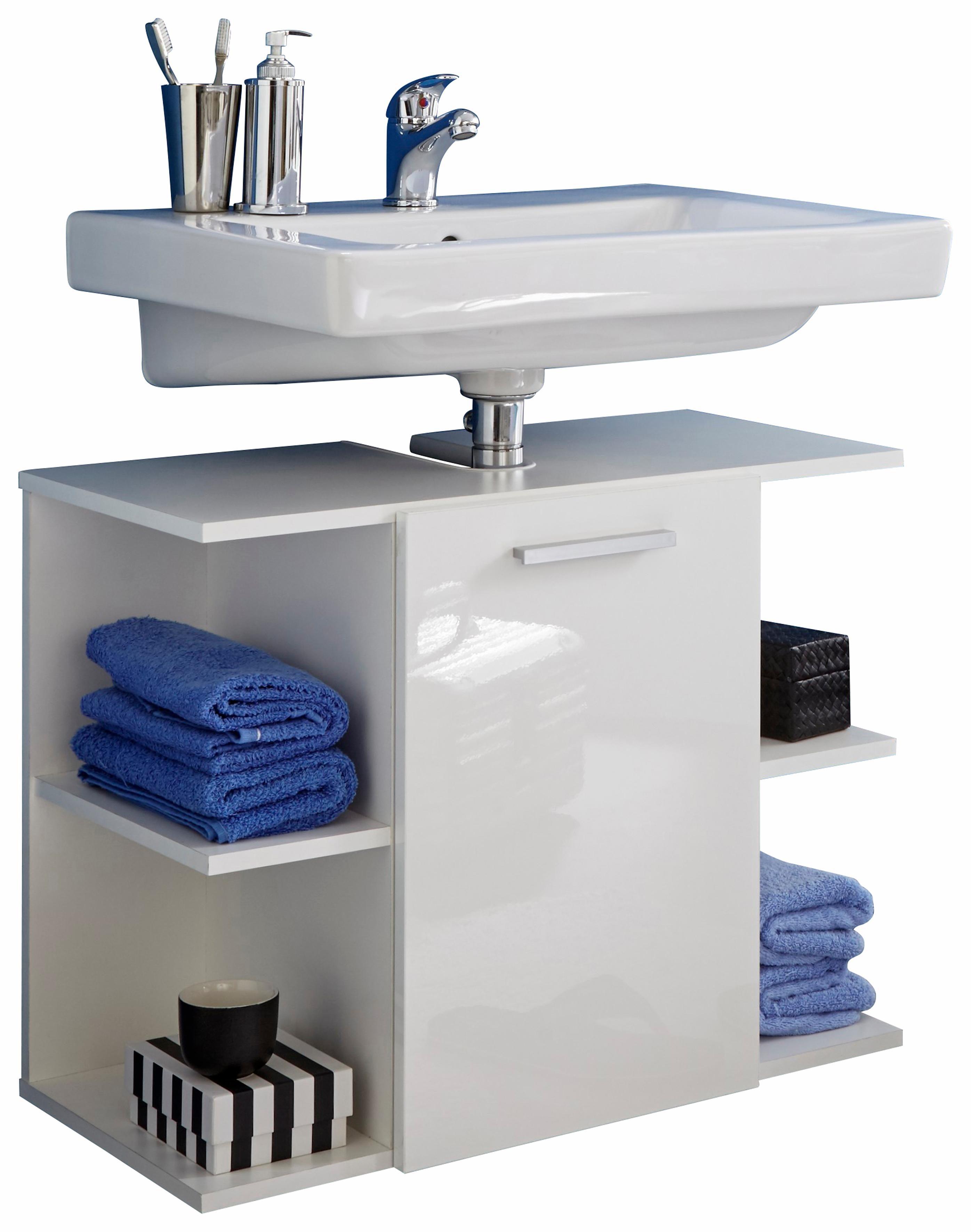 Waschbeckenunterschrank »Key«