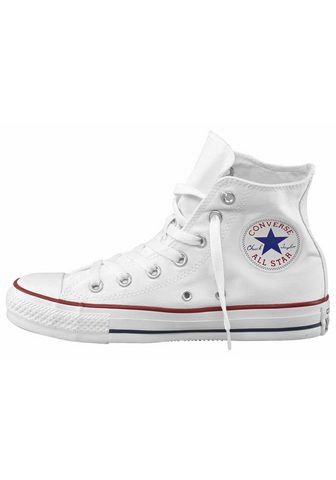 CONVERSE Sportbačiai »Chuck Taylor All Star Cor...