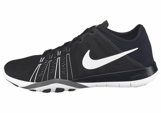 Nike Free Tr 6 Wmns Fitnessschuh