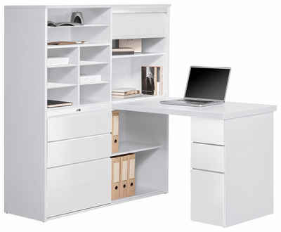 Otto Versand Büromöbel - Design