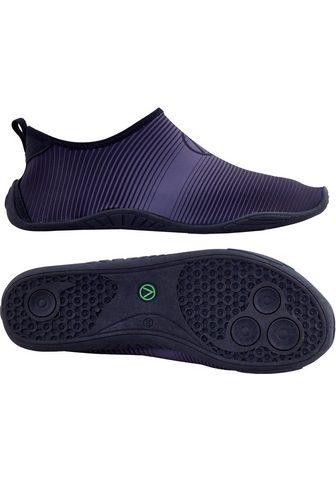 SPARTAN SPORT Vandens batai »Astro«