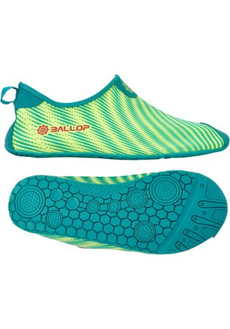 BALLOP Lauko batai
