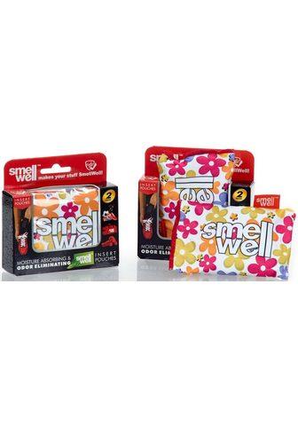 SMELLWELL Anti-Geruchs-Säckchen »Flow...