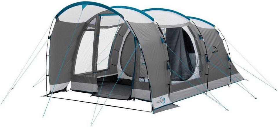easy camp zelt easy camp palmdale 400 kaufen otto. Black Bedroom Furniture Sets. Home Design Ideas
