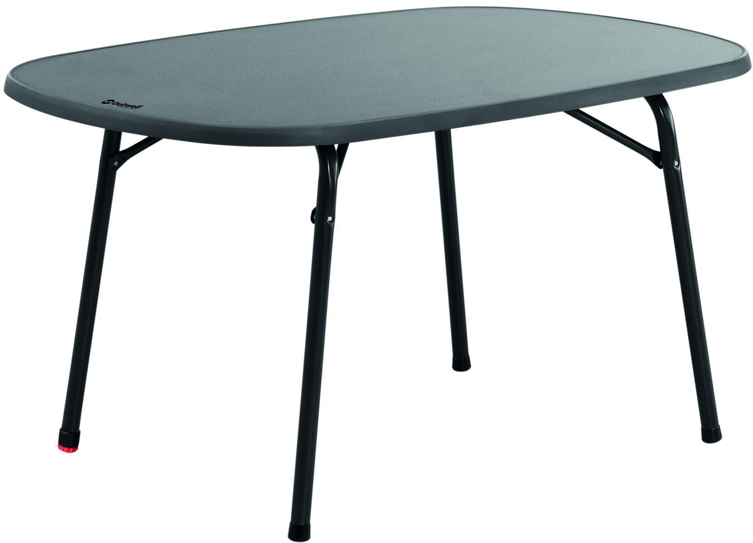 Outwell Campingtisch, »Outwell Tisch für Außenbereich Storm«