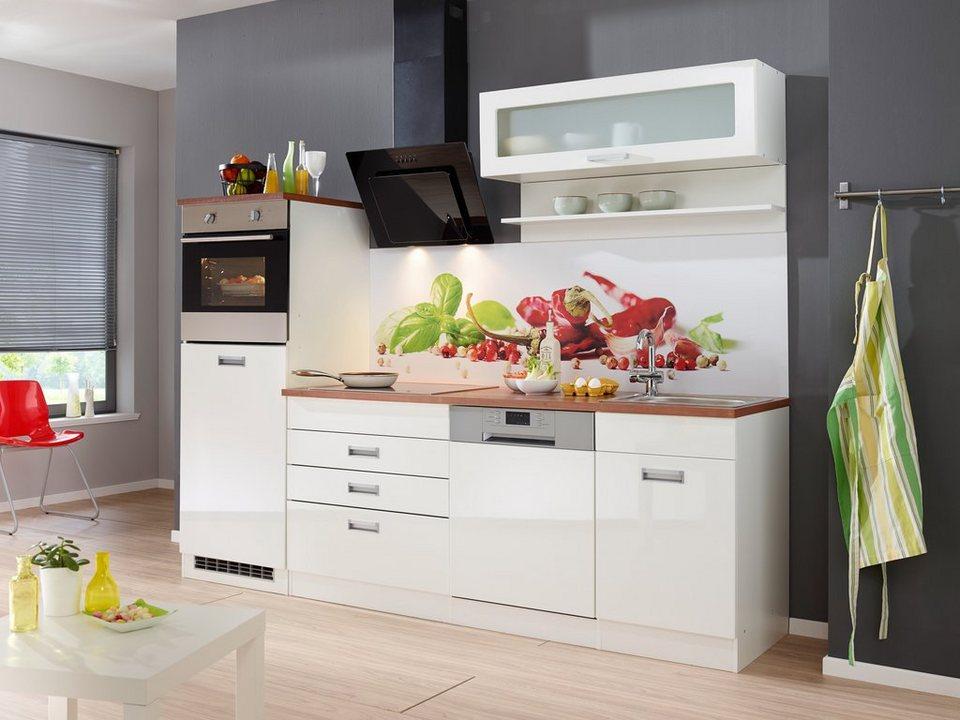 kchenzeile ohne gerte kaufen kchenzeile cm ohne gerte buche mit namu with kchenzeile ohne gerte. Black Bedroom Furniture Sets. Home Design Ideas