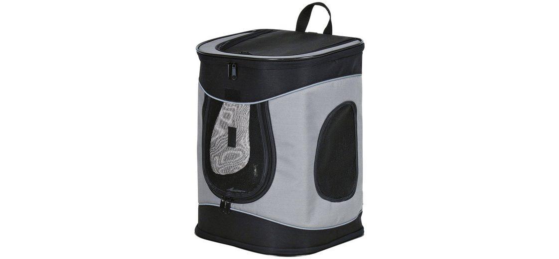 Hunde-Tragetasche »Rucksack Timon«, B/T/H: 34/30/44 cm, bis zu 12 kg